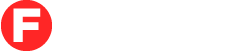 logo_felinna_103